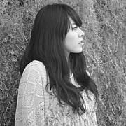 清瀬 茜 -Akane Kiyose-