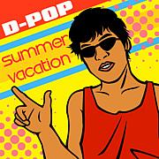 D-POP
