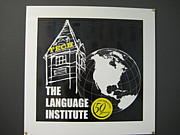 GA Tech Language Institute