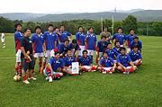 釜石南高校ラグビー部OB