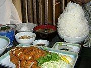 北海道食えばわかるデカ盛り図鑑