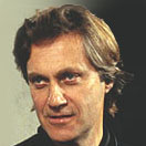 Lasse Hallstrom