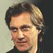 Lasse Hallstrom��