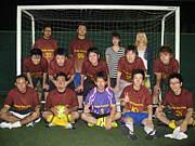 Team LOOP twelve(12)