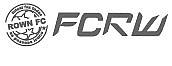 FC ROWN