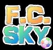 F.C. SKY