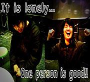 寂しがりなのにひとりが好き