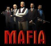 Mafia:The City of Lost Heaven