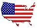 American Homestay