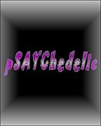pSAYChedelic