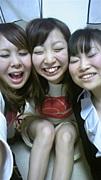 3バカ最高でんがな!!