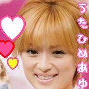 。+♡歌姫あゆ♡+。