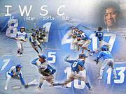 IWSC(I Winter Sports Club)