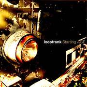 locofrank「start」が聴きたい