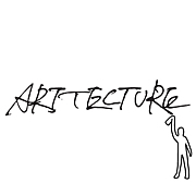 ARTTECTURE
