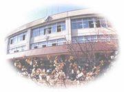 札幌北陵高校33期