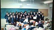 文理61HR〜★第31回卒業生☆