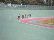 近畿地区サイクルスポーツクラブ