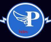 特殊情報課伊部隊Pixies