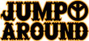 JUMPAROUND(JAH)