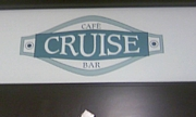 CRUISE 〜cafe・bar〜