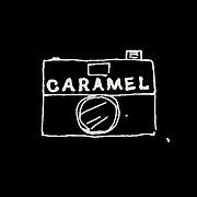 ユニフェス写真部「CARAMEL」
