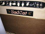 Bad Cat友の会