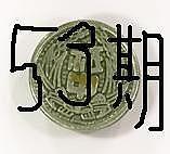 広島市立祇園中学校53期生
