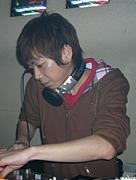 DJ YAMACHI