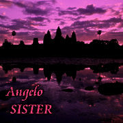 SISTER@Angelo