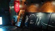 Jazz&Bar T's