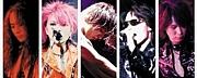 X JAPANセッション