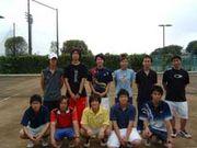 神奈川工科 ソフトテニス同好会