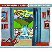 The SimRedmond Band