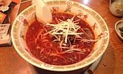 【福岡】坦担麺研究所