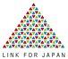 LINK FOR JAPAN