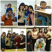 子育てママ 大阪市平野区