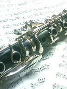 吹奏楽を語ろう!