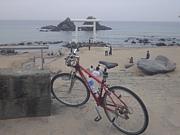 ★福岡クロスバイク乗り★