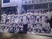 私立竹田南高校軟式野球部