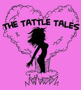 THE TATTLE TALES