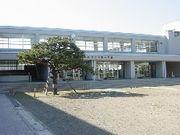 長野県中野市立 中野小学校