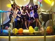 J.SYNE!Party CIRCLE★