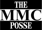 B.H.M a.k.a MMC POSSE