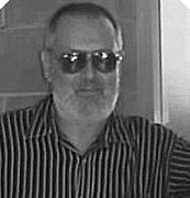 John Watermann