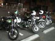 -kansai speedy bikers-   <ksb>