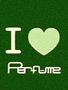 Perfume×大学生・専門学校生