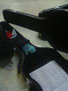 明治学院高校ギター部