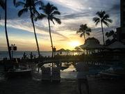Hawaii ハワイ♪