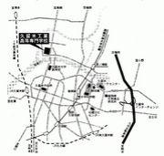 久留米高専実行委員会